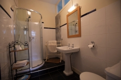 Superior King 1 en suite